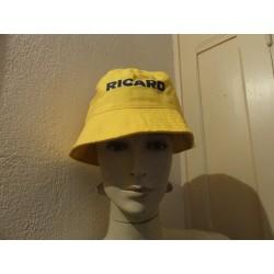 BOB RICARD EXPORT