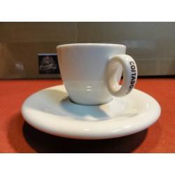 6 TASSES A CAFE  COSTADORO