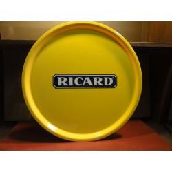 PLATEAU RICARD  DIAMETRE 45CM