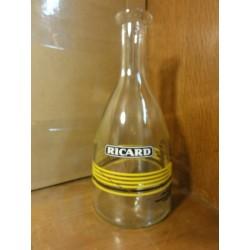 CARAFE RICARD EXPORT 50CL