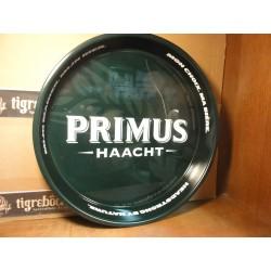 PLATEAU PRIMUS EN TOLE...