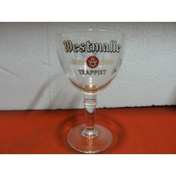 1 VERRE WESTMALL 33CL...