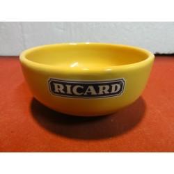 RAMEQUIN RICARD HT. 4.50CM...