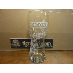 1 VERRE PICON COLLECTOR  25CL