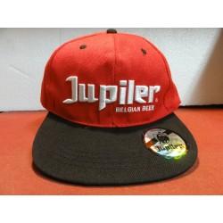 CASQUETTE JUPILER