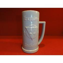 CHOPE TRAPPISTES DE ROCHEFORT 33CL