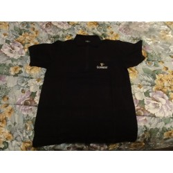 POLO GUINNESS  TAILLE XL