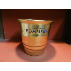 SEAU A CHAMPAGNE POMMERY...