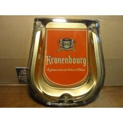 RAMASSE-MONNAIE KRONENBOURG...