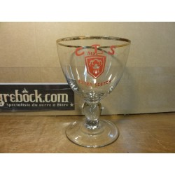 VERRE CTS 25CL HT 12.40CM