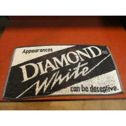 TAPIS DE BAR  DIAMOND 42CM...