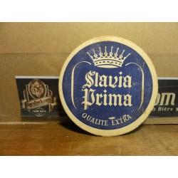 1 SOUS BOCK  SLAVIA PRIMA
