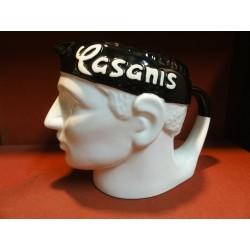 PICHET CASANIS BLANC 3 LITRES