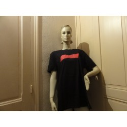 TEE SHIRT BUD TAILLE L
