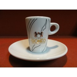 1 TASSE A CAFE GONEO+ 1...