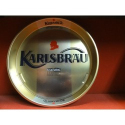 PLATEAU KARLSBRAU EN TOLE...
