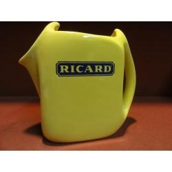 PICHET RICARD JAUNE 1 LITRE