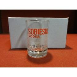6 SHOOTERS  SOBIESKI 6CL...