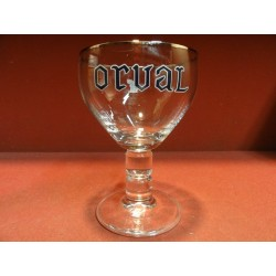 1 VERRE ORVAL 15/20CL  HT...