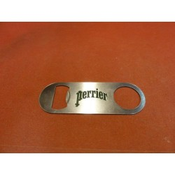 DECAPSULEUR PERRIER EN METAL
