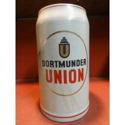 CHOPE DORTMUNDER UNION 3...