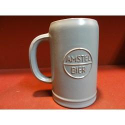 CHOPE AMSTEL 50CL EN...