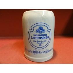 CHOPE LAMMSBRAU 50CL EN...