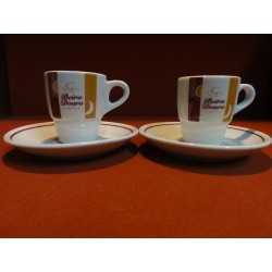 2 TASSES A CAFE  BEIRO DOURO