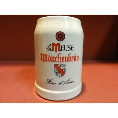 1 CHOPE  MONCHENBRAU 25CL