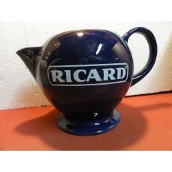 PICHET  RICARD 3 LITRES EXPORT