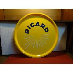 PLATEAU RICARD 1/2 SOLEIL...