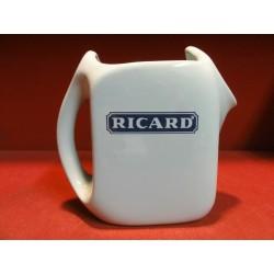 PICHET RICARD 1 LITRE ITALIE