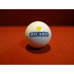 COCHONNET RICARD  PETIT SOLEIL