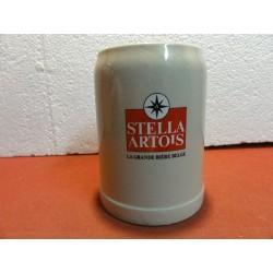 CHOPE  STELLA ARTOIS 50CL