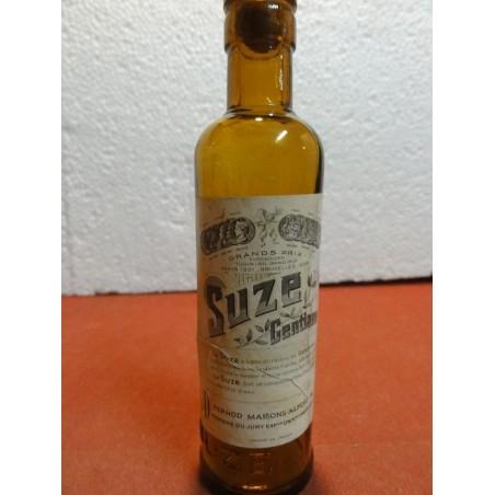 MIGNONNETTE SUZE  VIDE HT 12.50CM