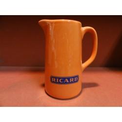 PICHET RICARD ORANGE ITALIE...