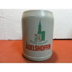 CHOPE ADELSHOFFEN  50CL HT...