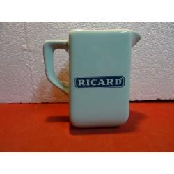 PICHET RICARD  ITALIE HT 15CM