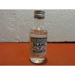 MIGNONNETTE BERGER  BLANC...