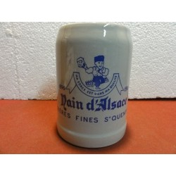 CHOPE NAIN D'ALSACE  50CL...