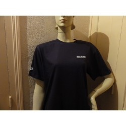 TEE SHIRT RICARD TAILLE L