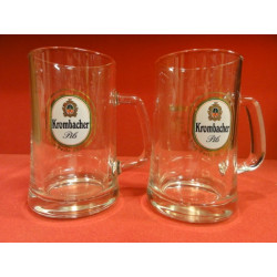 DEUX CHOPES KROMBACHER  30 CL