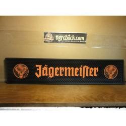 TAPIS  JAGERMEISTER...