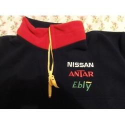 SWEET POLAIR NISSAN  ANTAR...
