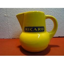 PICHET RICARD 1/2 LITRE...