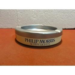 CENDRIER PHILIP MORRIS...