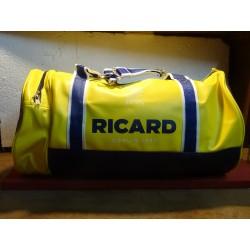 SAC DE SPORT RICARD...