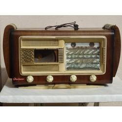 POSTE RADIO  PERFECTA  64CM...