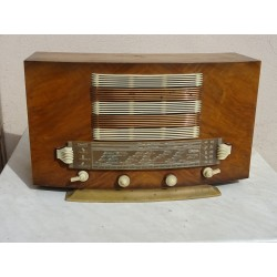 POSTE RADIO ONDIA  49CM...