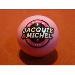 COCHONNET JACQUIE ET MICHEL